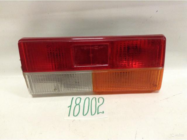 Ваз 2107 фонарь задний правый