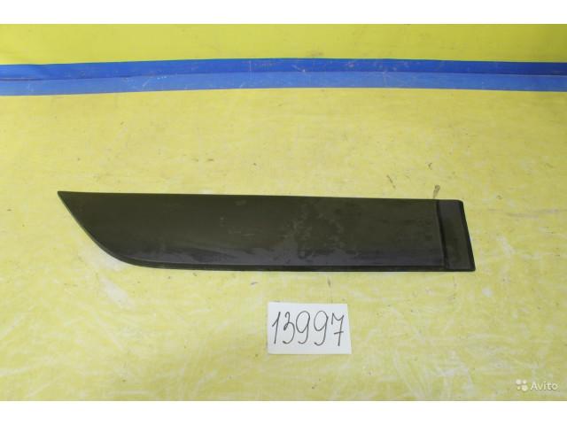 Hyundai IX35 Накладка двери задняя правая