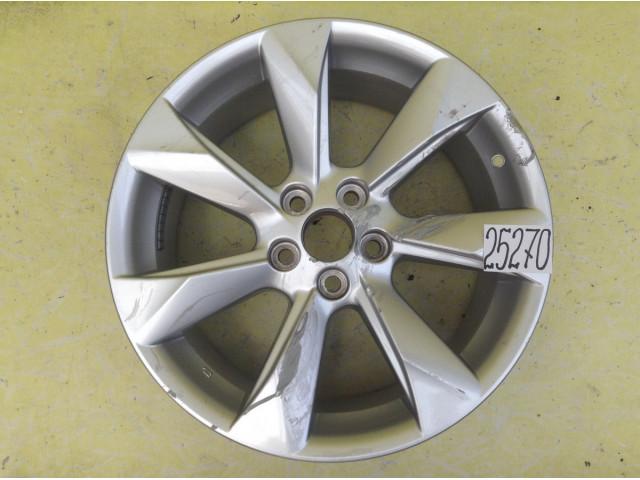 Lexus RX диск R18