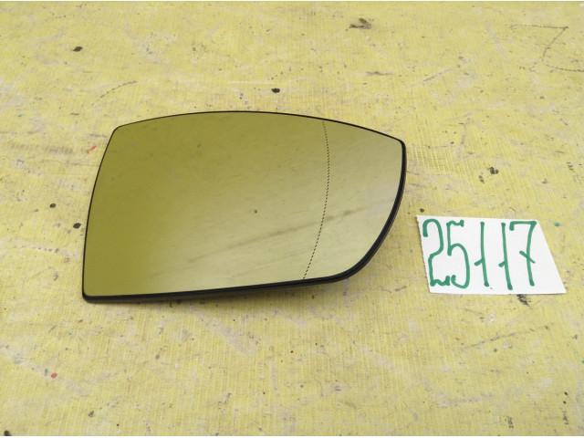 Ford Kuga зеркальный элемент правый с подогревом