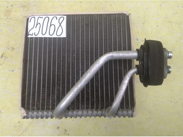 Hyundai Accent Радиатор кондиционера испаритель