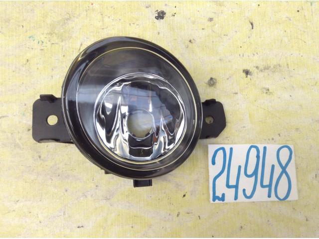 Nissan Almera N16 фара птф левая
