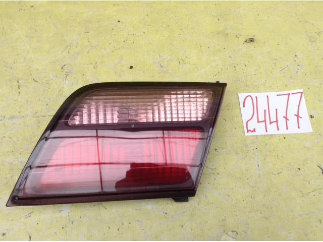 Honda Accord седан фонарь задний правый