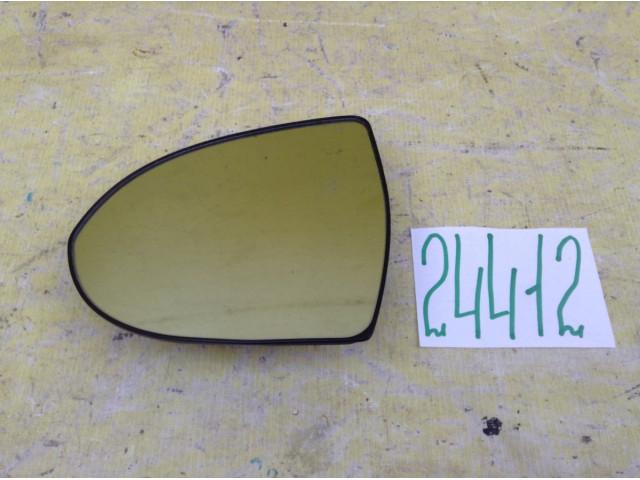 Kia Sportage левый зеркальный элемент с обогревом
