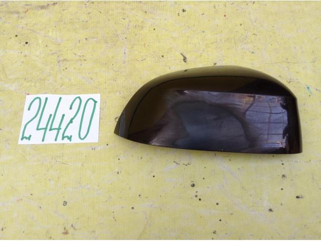 Bmw X3 F25 X5 F15 колпак зеркала правый