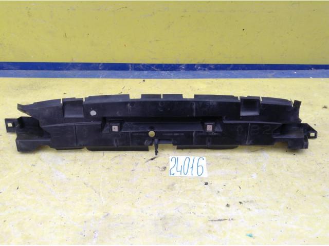 Toyota Rav4 пыльник радиатора нижний