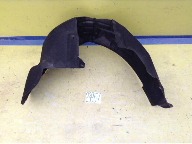Ford Kuga локер подкрылок задний левый