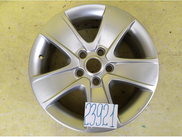 Skoda Octavia диск R16