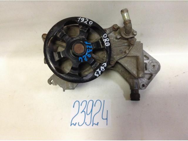 Honda Accord 5AT 2,4 л. водяной насос помпа