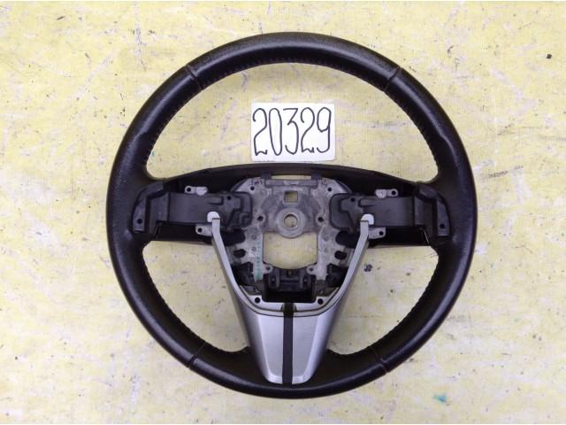 Mazda CX7 руль