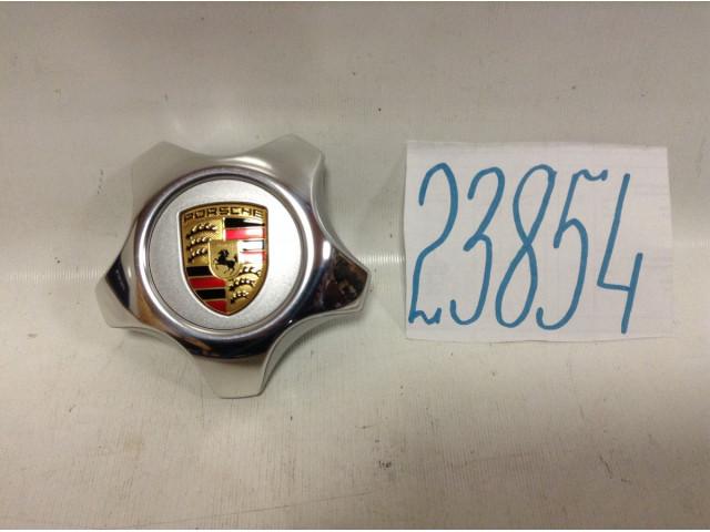 Porsche Cayenne декоративная крышка колеса колпак