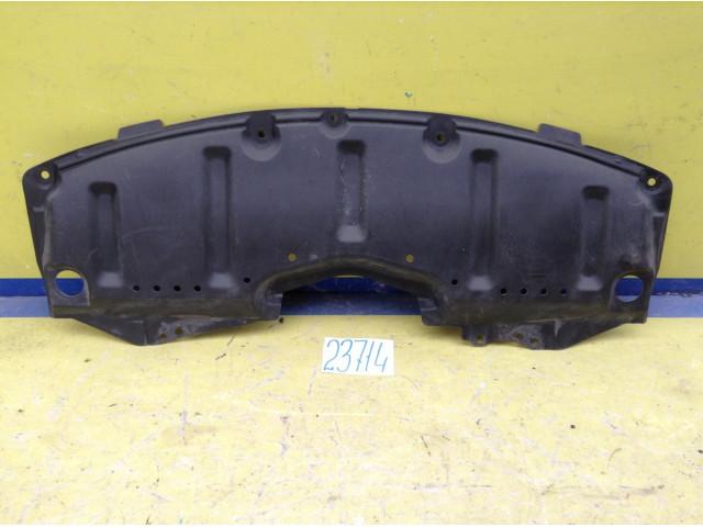 Mazda 6 GH пыльник защита двс