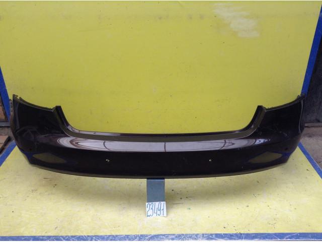 Audi A5 бампер задний