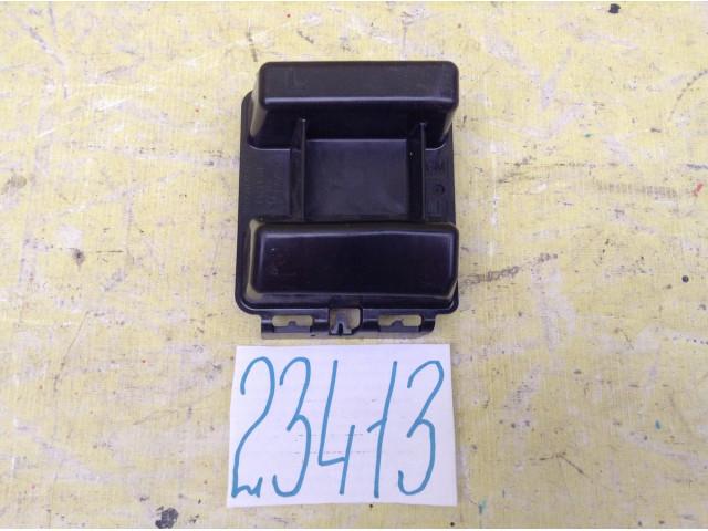 Opel Mokka кронштейн заднего бампера левый