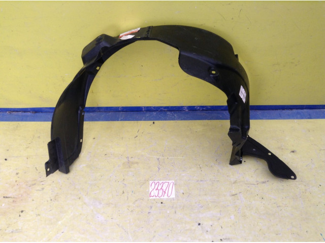 Kia Ceed подкрылок локер передний левый