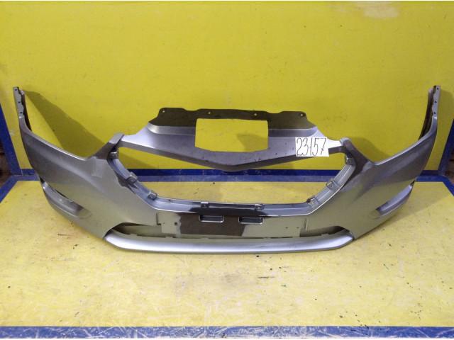 Datsun Mi-Do бампер передний