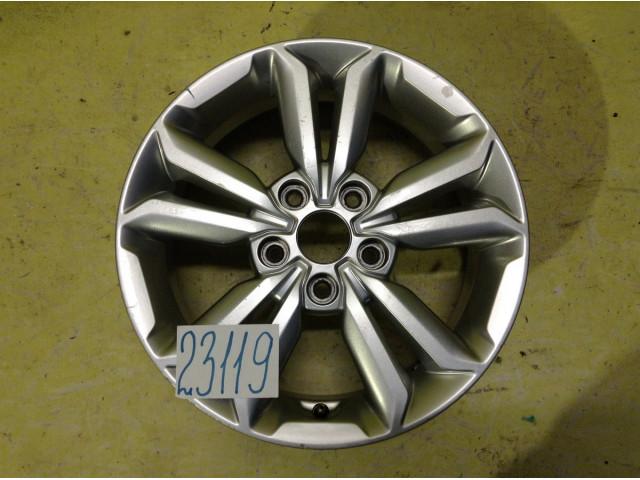 Hyundai Creta диск R16