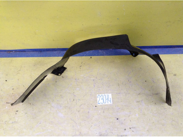 Daewoo Nexia локер подкрылок передний левый
