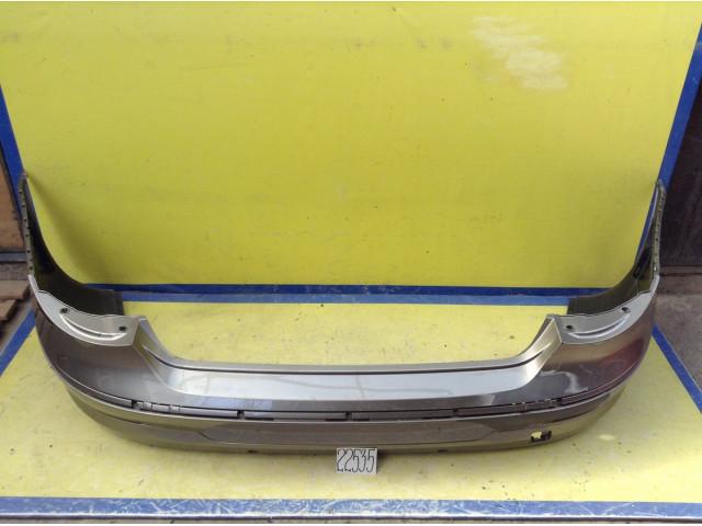 Volkswagen Passat CC бампер задний