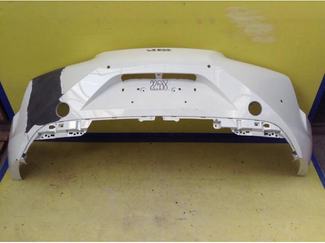 Lexus LC500 бампер задний