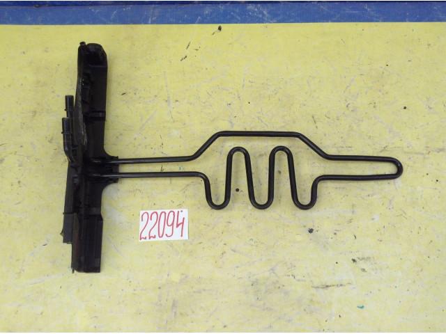 Bmw 1 E81 E87 Bmw 3 E90 E91 радиатора гура