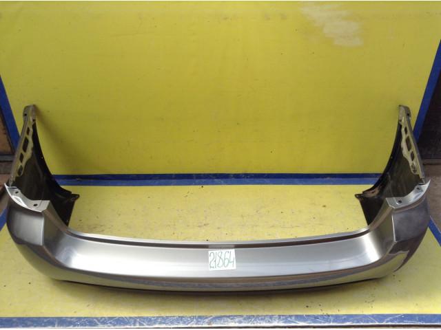 Subaru Legacy Outback бампер задний
