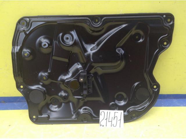 Infniti FX QX дверная карта стеклоподъемника