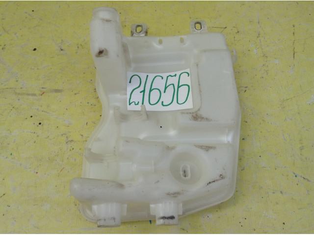Bmw 2 F45 F46 бачок омывателя