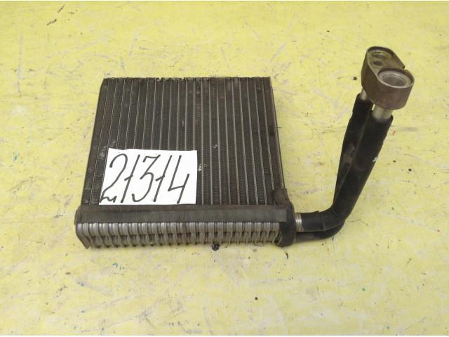 Ford Focus 2 радиатор кондиционера салонный