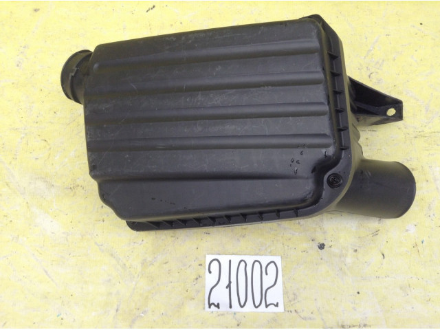 Chevrolet Lacetti корпус воздушного фильтра