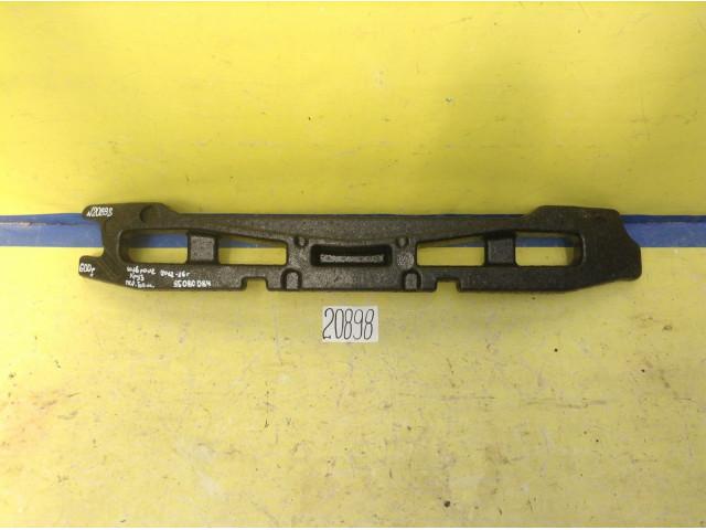 Chevrolet Cruze абсорбер переднего бампера