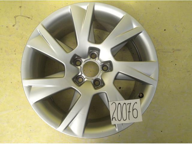 Audi A5 S5 диск