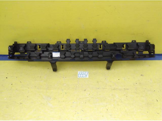 Ford Mondeo 5 абсорбер заднего бампера