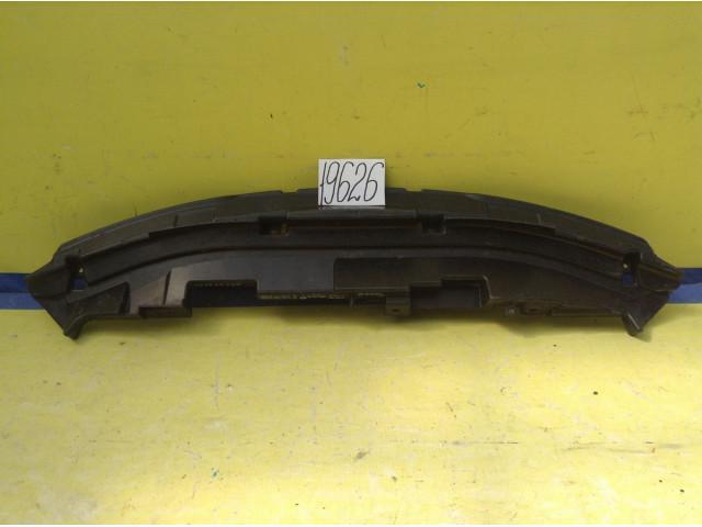 Mazda 6 пыльник переднего бампера