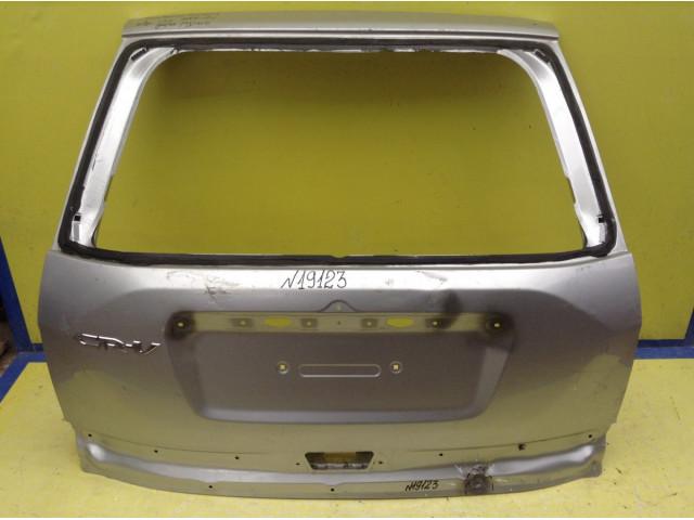 Honda CR-V дверь крышка багажника