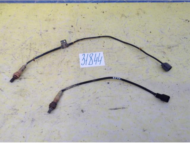 Mazda 3 BK Датчик кислородный Лямбда зонд 2л бензин цена за штуку