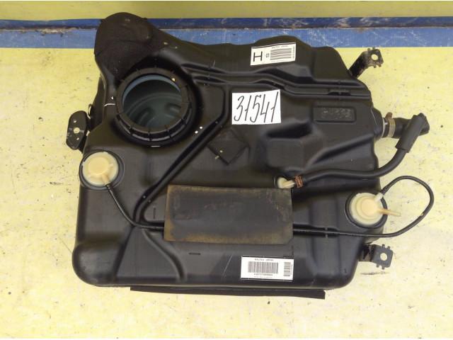 Mazda 3 BK хэтчбэк  Бак топливный