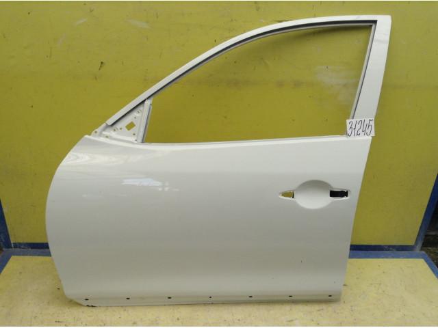 Infiniti EX25 EX35 QX50 Дверь передняя левая
