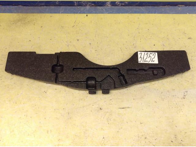 Mazda 3 BK хэтчбэк Ящик для инструментов