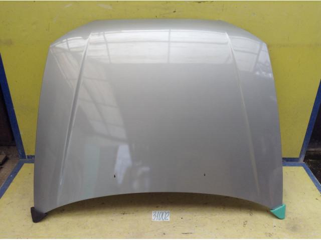Hyundai Accent Капот с герметиком