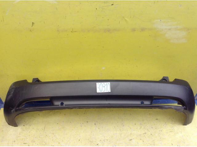 Honda CR-V Бампер задний нижняя часть
