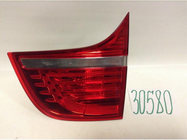 BMW X6 E71 Фонарь задний правый в крышку багажника