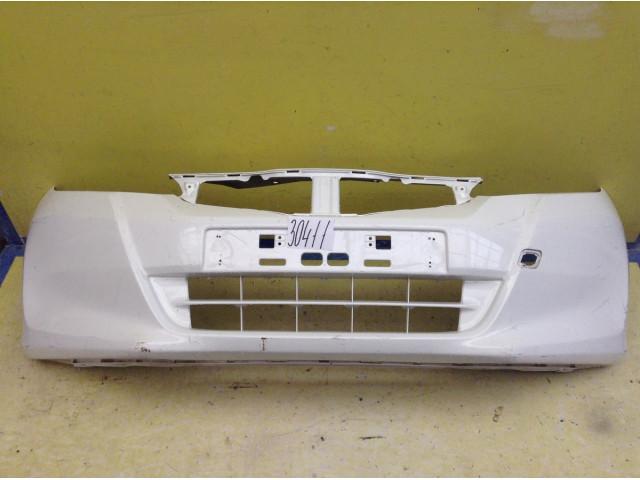 Honda Fit Бампер передний