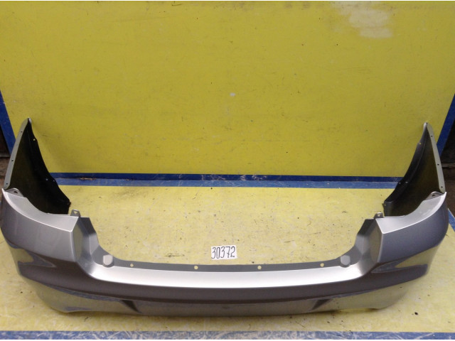 Datsun on-DO Бампер задний цвет рислинг код краски 610