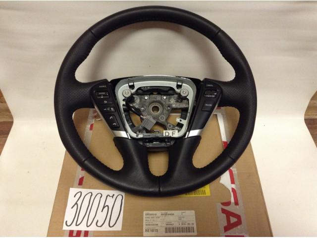 Nissan Murano Z51 Руль
