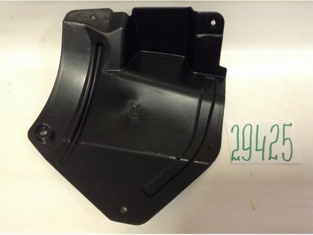Lifan X60 Локер задний правый