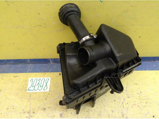 Ford Mondeo корпус воздушного фильтра