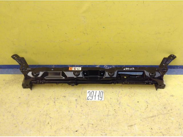 Hyundai Elantra MD передняя панель верхняя часть