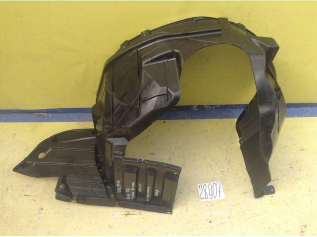 Suzuki Vitara локер подкрылок передний правый