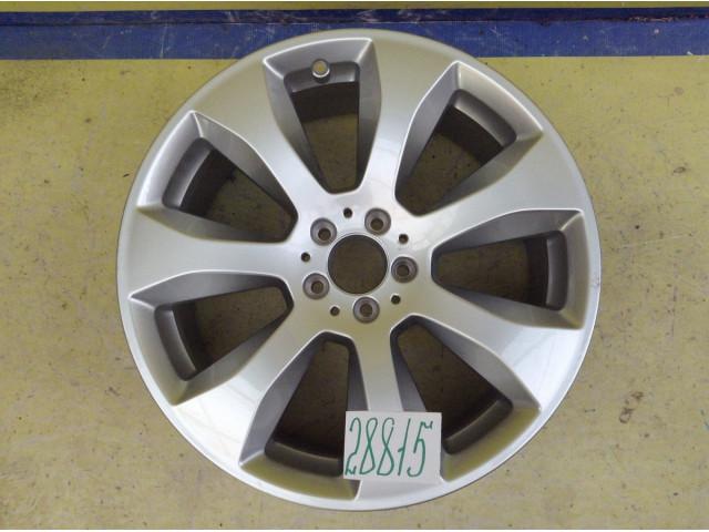 Mercedes GLK X204 диск колесный R20
